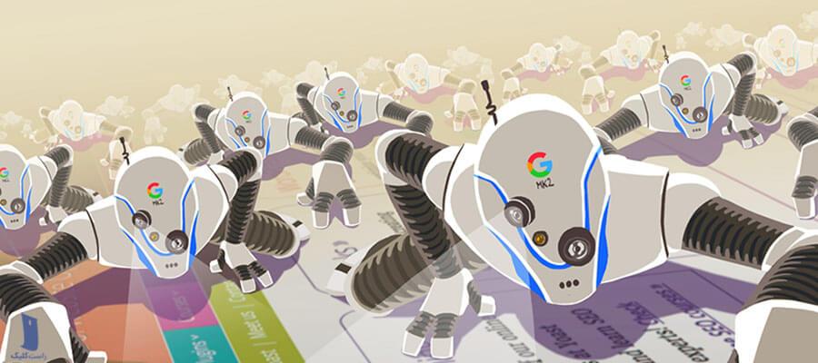 آموزش نحوه درخواست ایندکس سریع مطالب وردپرس به گوگل
