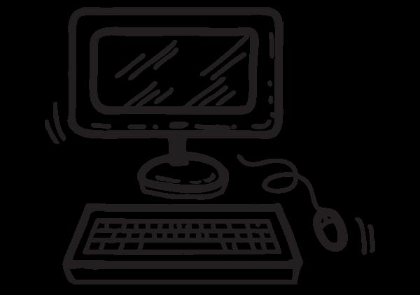 webdesign-process-step2