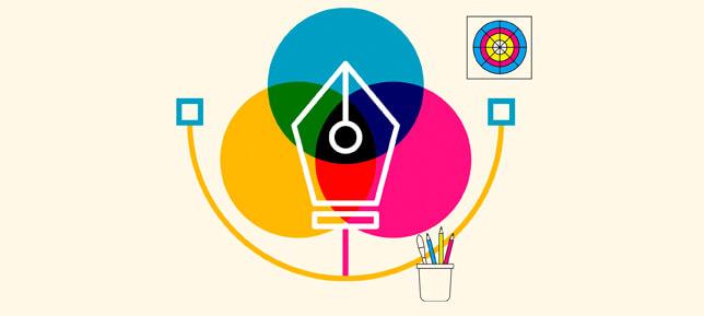 معرفی بهترین وبسایت های دانلود رایگان تصاویر با کیفیت یا استوک